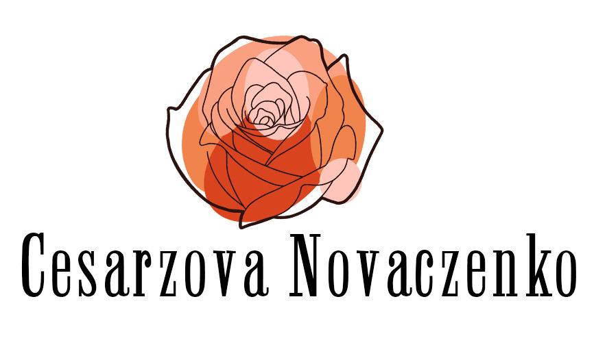 Novaczenko